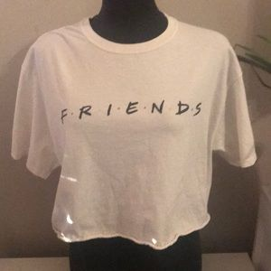 👛bundle 3 for 15.00 Friends tee
